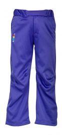 LOAP Dětské softshellové kalhoty MELON M25M