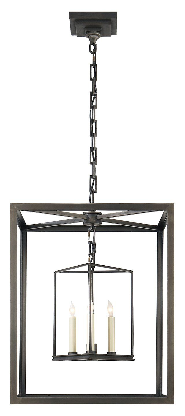 21 Best Lee Industries Barstools And Counterstools Images