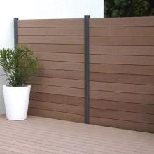 17 meilleures id es propos de palissade sur pinterest palissade bois poteau de cloture et. Black Bedroom Furniture Sets. Home Design Ideas