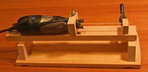 les 43 meilleures images propos de bois tournage trucs outils sur pinterest. Black Bedroom Furniture Sets. Home Design Ideas