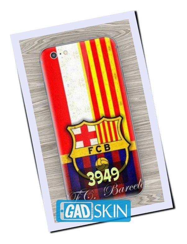 http://ift.tt/2dkIoOD - Gambar Barcelona Bottom ini dapat digunakan untuk garskin semua tipe hape yang ada di daftar pola gadskin.