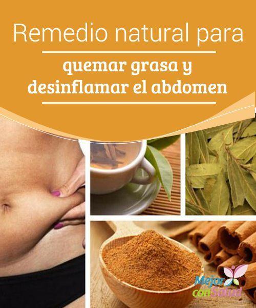 miel y canela para el acido urico acumulacion acido urico articulaciones para que sirve el acido urico en el cuerpo
