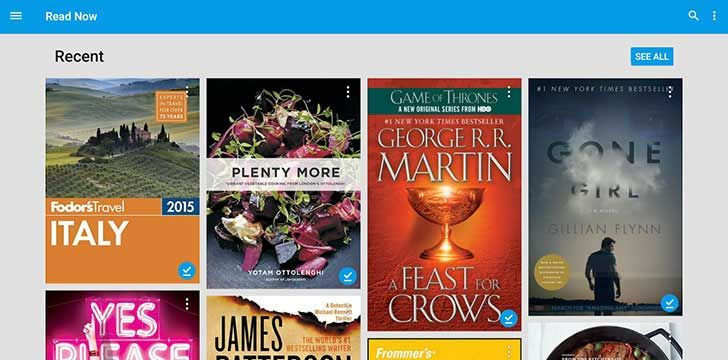 Google Play Books App | Best Apps | Google play, Android apk