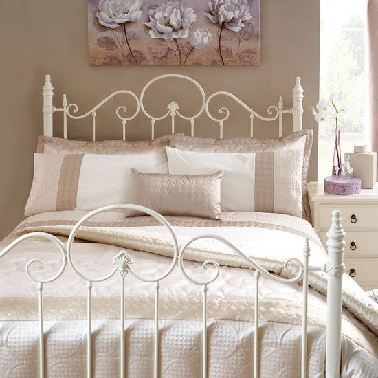 Pin By Angie Quiles On Home Decoration And Design Pinterest