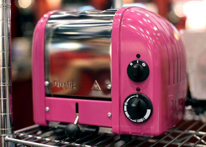 cleaner descaler coffee machine