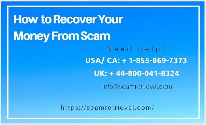 179ce7a11fb230c8c9553ae6884f9b48 - How To Get Money Back After Being Scammed Online Uk