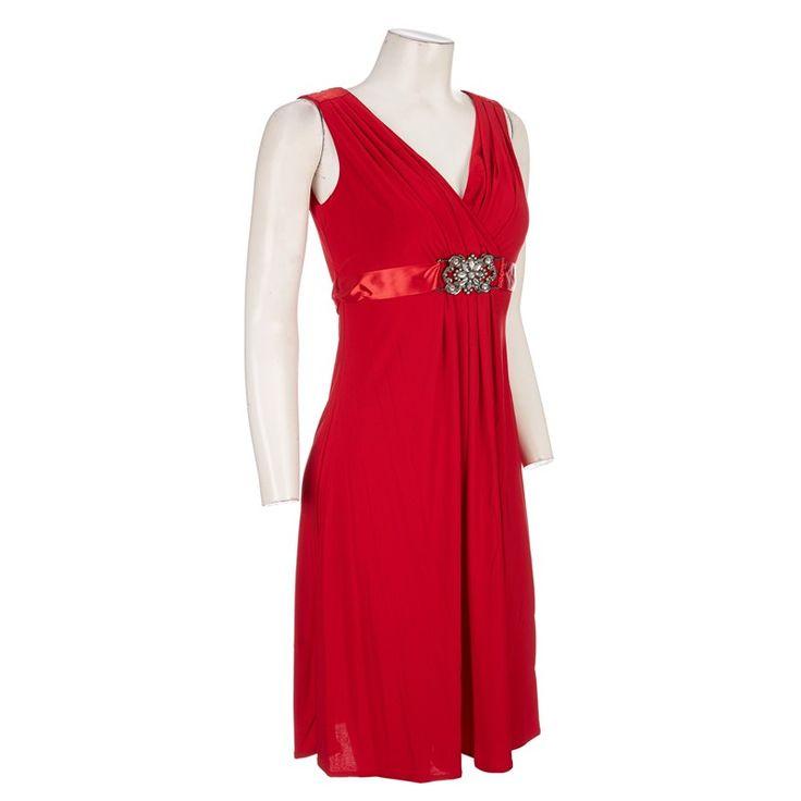 Blu Pepper Dress