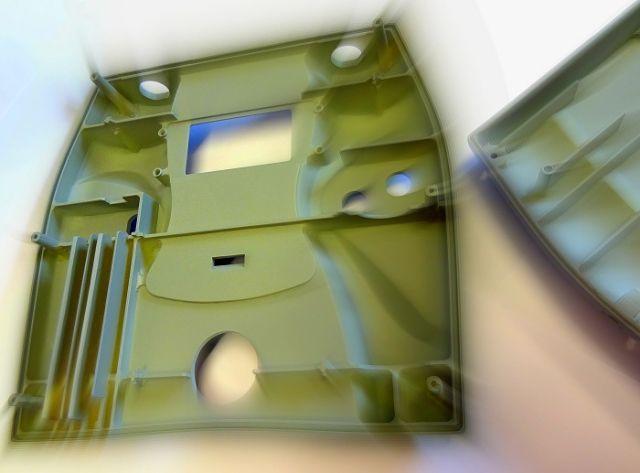 For more details visit http://www.spritzguss-kunststoffteile.at/