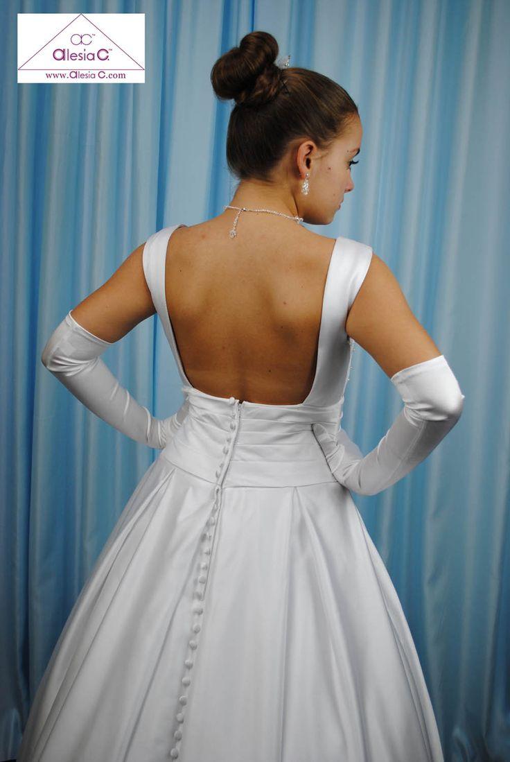 Funky Juegos De Vestir Novios Images - Womens Dresses & Gowns ...
