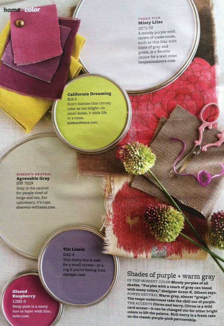 861 best Color Palettes I Love images on Pinterest | Architecture ...