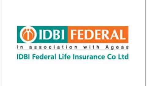 IDBI Federal takes to sports, fitness route for brand building