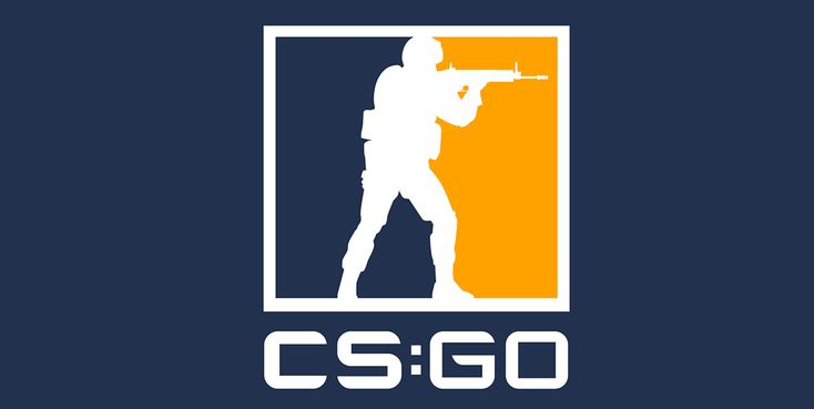 New Counter-Strike:Global Offensive update introduces a new case-and gloves. This is the first time a non knife item is the Rare Special Item in a CSGO case.