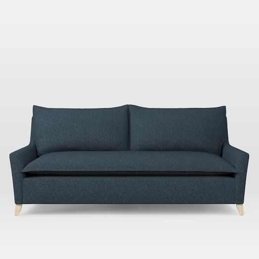 The Top 15 Best Sleeper Sofas & Sofa Beds — Annual Guide 2017