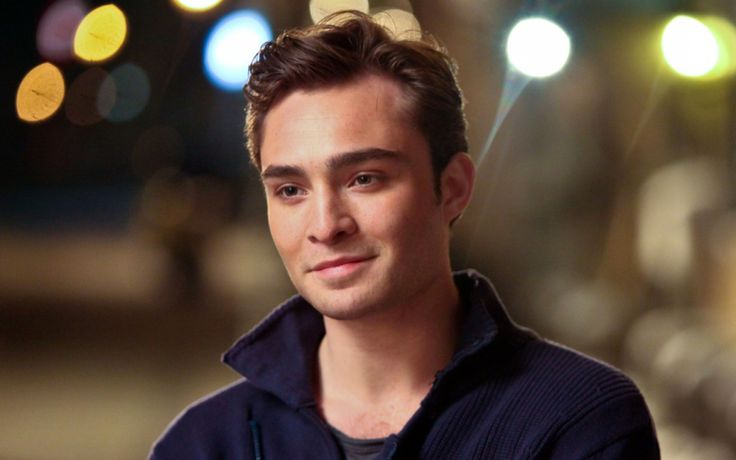 27 Chuck Bass Quotes That Prove Why Every Girl Loves A Bad Boy With A Soft Side | Quote Catalog
