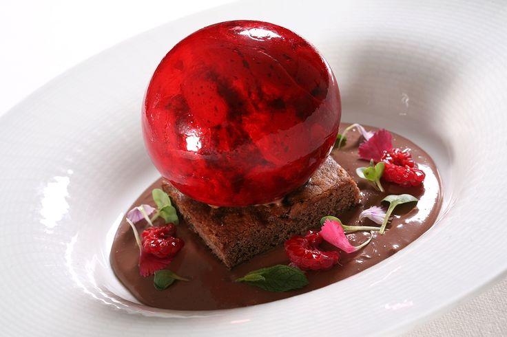 #brownies #vincenzoguarino #επιδορπιο #σοκολατα #συνταγη http://wp.me/p7HCEj-1WS GASTRONOMY GLOBALIST   GR