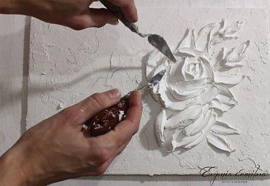http://www.evgenia-tm.ru/masterclasses/fotos_rev/video_cource/video-online/