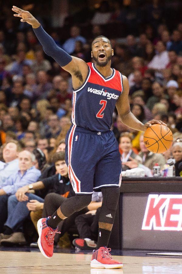 Washington Wizards Basketball - Wizards Photos - ESPN