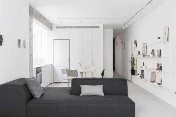 Minimalist-Apartment-Tel-Aviv-Yael-Perry-4