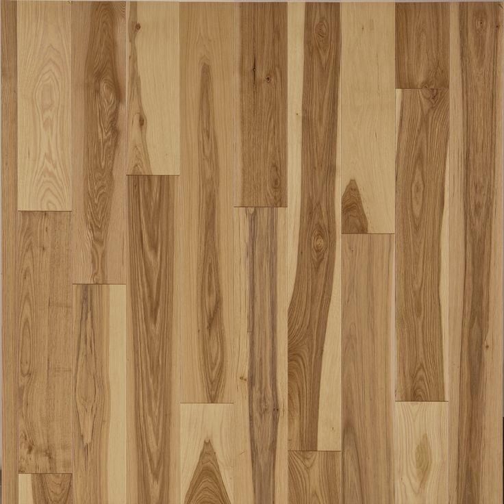 365 best preverco hardwood floor images on pinterest for Hardwood flooring canada