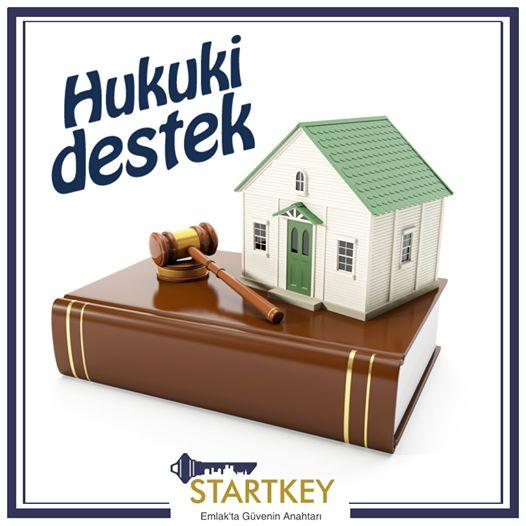 En iyi olmak için, en iyilerle birlikte olmak gerekir. Startkey'de başarınız için gerekli her türlü hukuki destek sizin için hazır. Siz hazır mısınız? http://startkeyfranchise.com