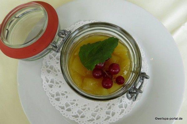 #Detox ist auch Wellness. http://www.wellspa-portal.de/detox-at-home/
