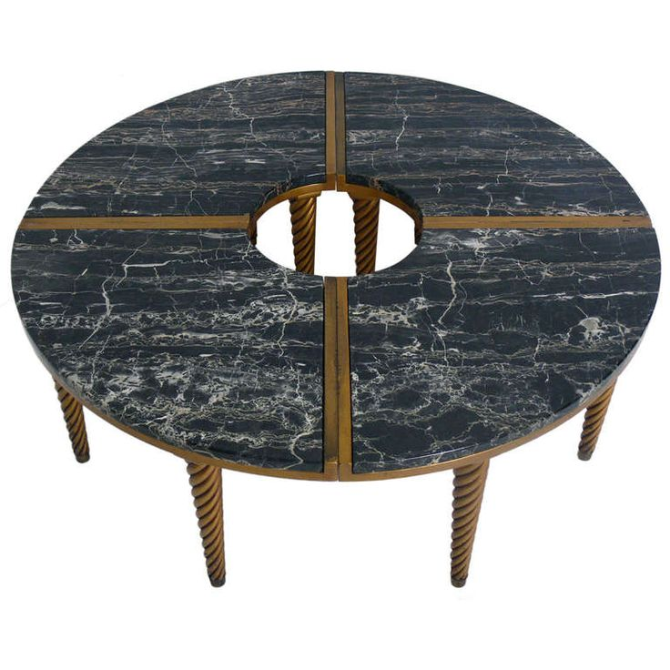 Marble coffee tables coffee tables and separate on pinterest for Other uses for a coffee table