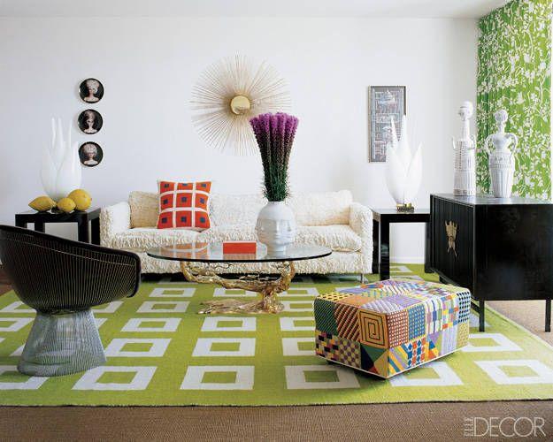 Palm Beach Interior Design Decoration Mesmerizing Design Review