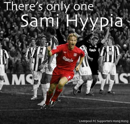 True Legend 35 Trophies Gorashfordutd Liverpool Legend