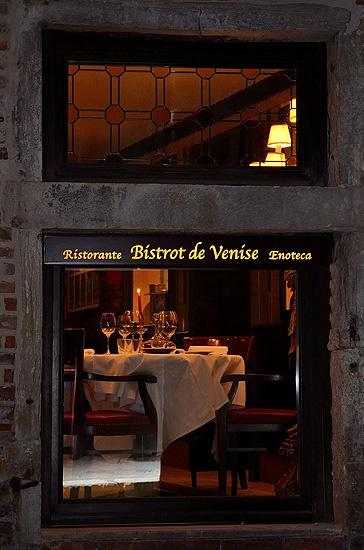 Residenza Bistrot De Venise Venice Romantic Apartment Pinterest