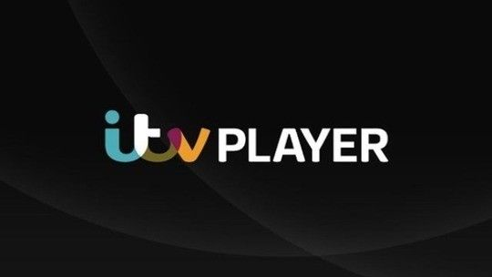 Get the ITV Player app for Android