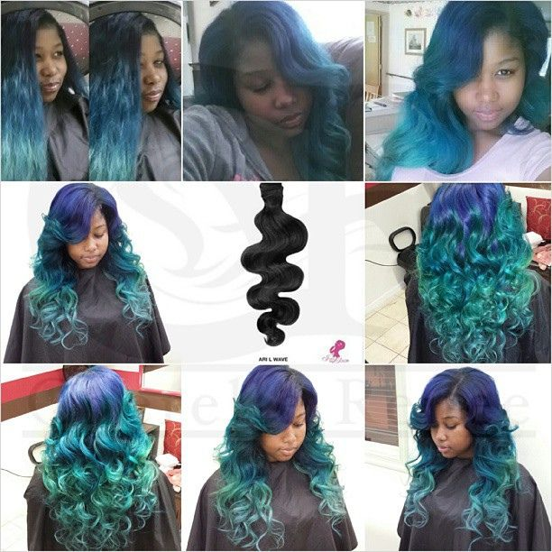 212 best love it hairbeauty images on pinterest hairstyles hairbeauty images on pinterest hairstyles hair beauty and braids pmusecretfo Images