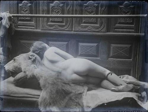 femmes grosse nue mount pearl