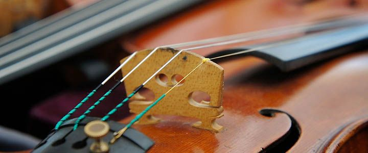 Is Buying a Used Violin a Good or Bad Idea? http://takelessons.com/blog/used-violins-z08?utm_source=social&utm_medium=blog&utm_campaign=pinterest