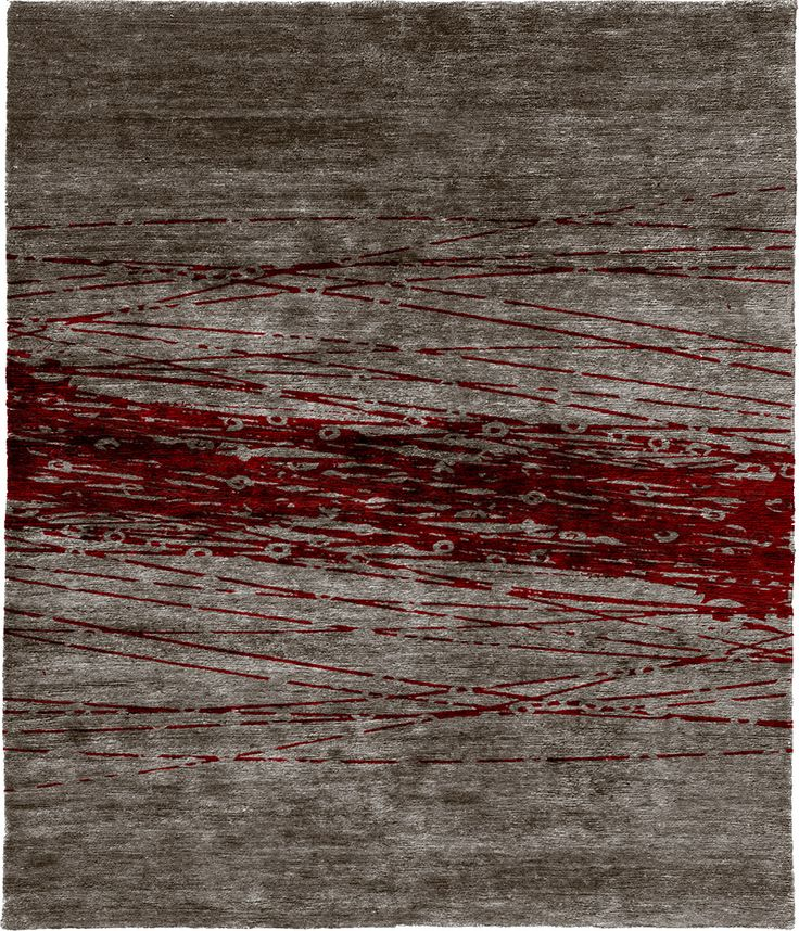 1000+ images about Rug on Pinterest | Tibetan rugs, Modern area ...