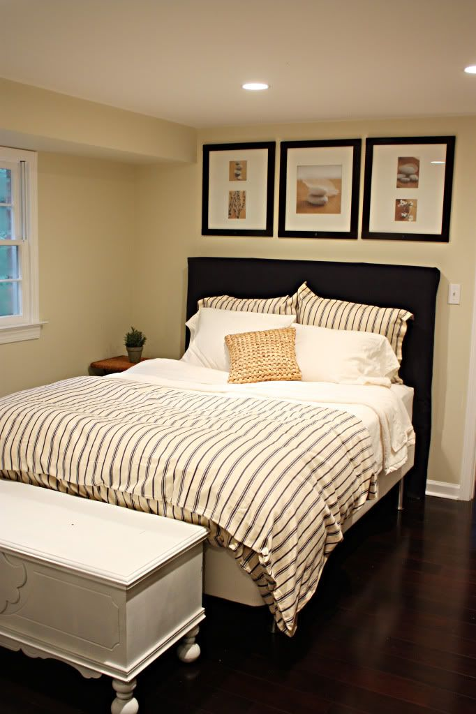 1000 images about basement guest bedroom ideas on for Basement bedroom