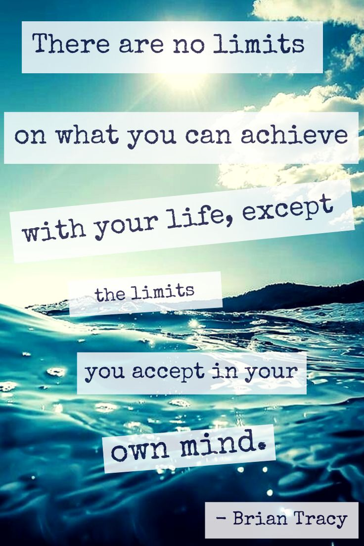 17 best life choices quotes life choices 17 best life choices quotes life choices individuality quotes and bad life quotes