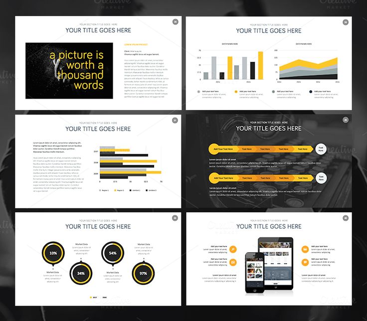 Best Presentations Reports Images On   Infographic