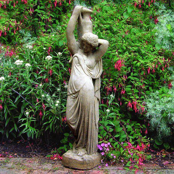 17 Best Images About Garden Goddess Horta On Pinterest
