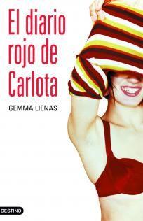Reseña de El Diario rojo de Carlota