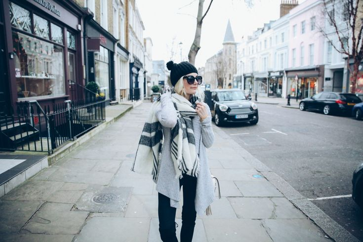 london england vacation exploring-15