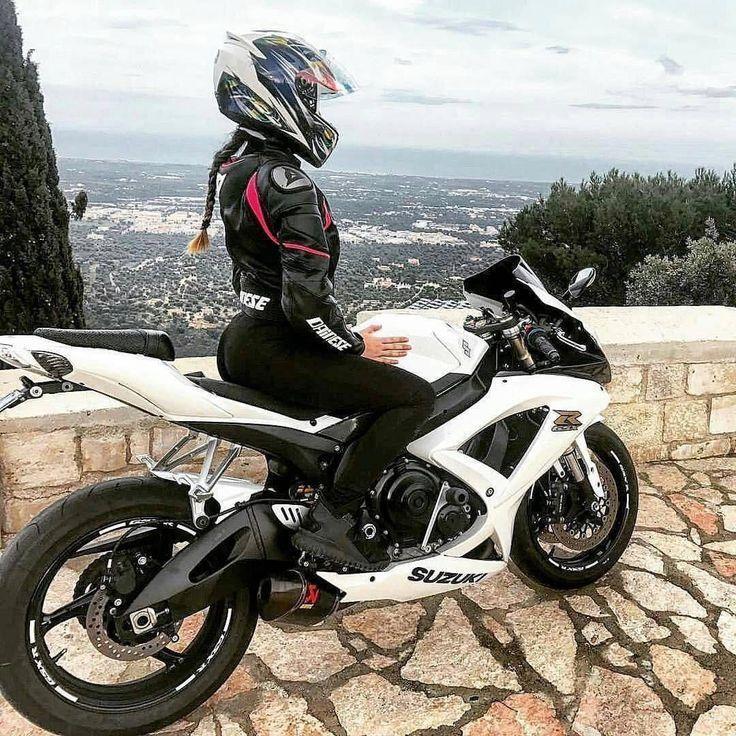 Motorcycle #coolbikeaccessories,roadbikeaccessories,bestroadbikes,roadbikegear,b…