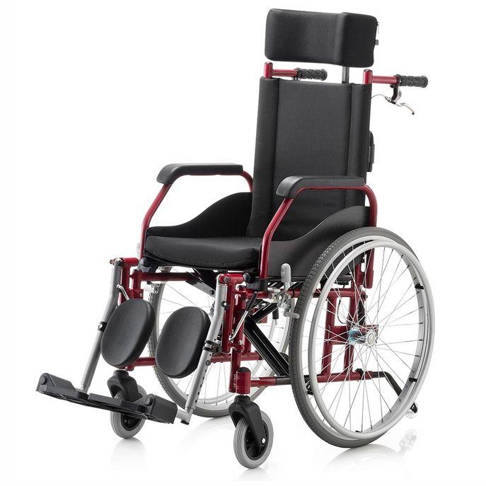 cadeira-de-rodas-fit-reclinavel-01