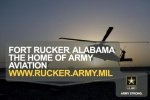 I'm not sure what to say about this lol but support Army Aviation.