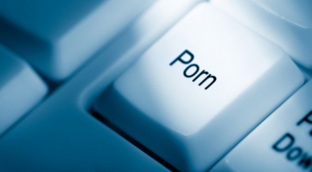 Research shows that more than 40 million Americans regularly view porn. Here is why it can wreak so much havoc on a marriage and family.