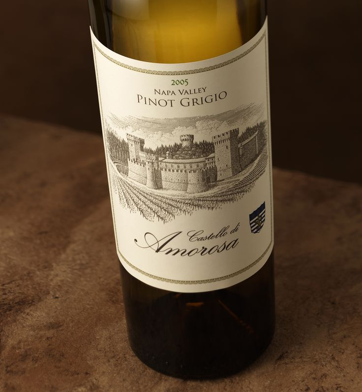 Best Britton Design Wine Label Design Images On