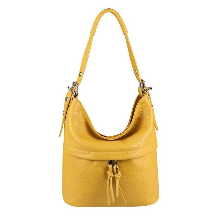 Photo of ITALy LADIES 'BAG Shoulder bag Shoulder bag Cross Over handbag BAG: …