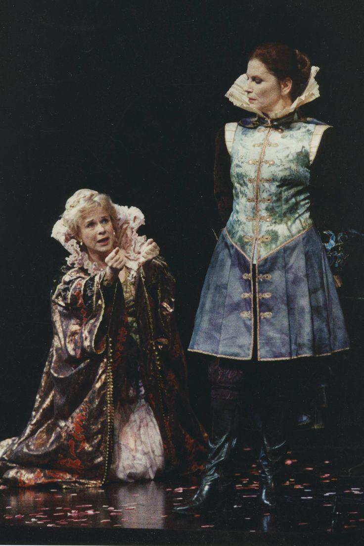 Bildresultat för dramaten charles koroly costumes