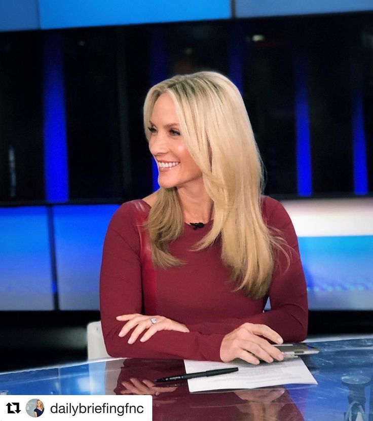 Dana Perino | Dana perino, Female news anchors, Dana