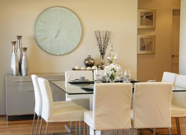 11 Best Living Dining Images On Pinterest