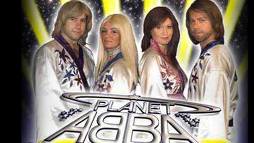 Abba tribute band Planet Abba have established themselves as one of the UK's Abba Tribute shows. Planet Abba's professionalism and sheer enthusiasm both on and off stage, have secured them a reputation beyond reproach...